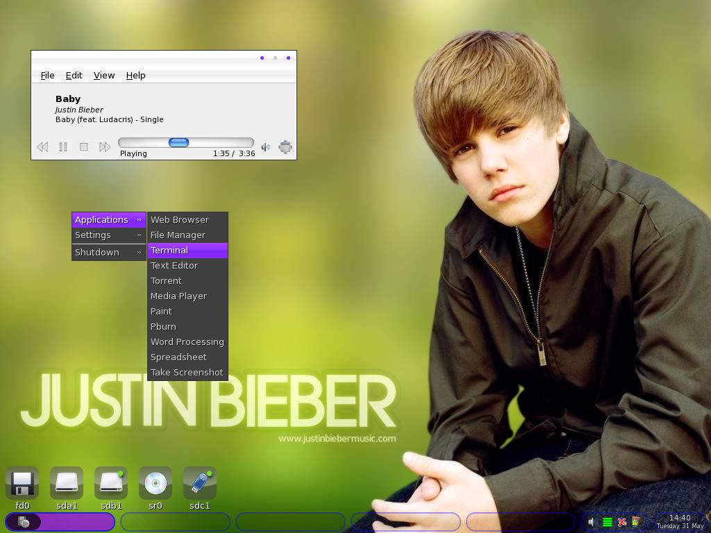 Justin-Bieber-Wallpaper-hd